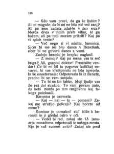[Stran 128]