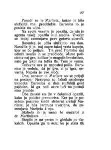 [Stran 157]