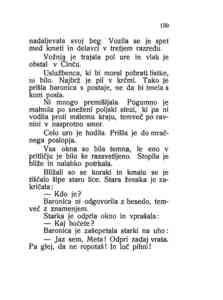 [Stran 159]