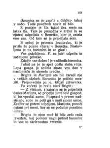 [Stran 163]