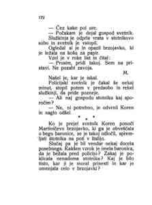 [Stran 172]