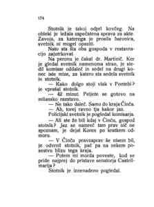 [Stran 174]