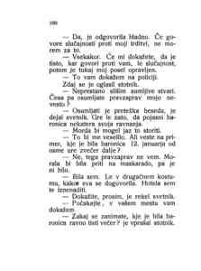 [Stran 188]