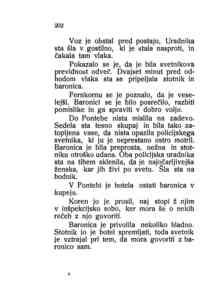 [Stran 202]