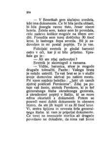 [Stran 204]