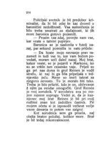 [Stran 214]