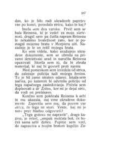 [Stran 217]