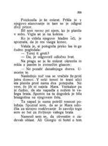 [Stran 229]