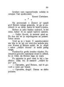 [Stran 231]