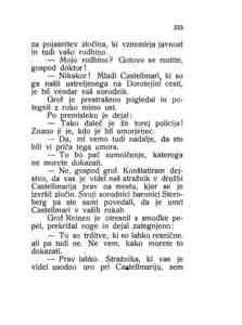 [Stran 233]