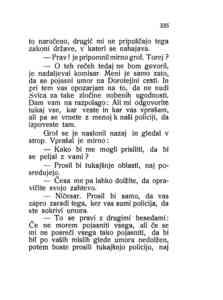 [Stran 235]
