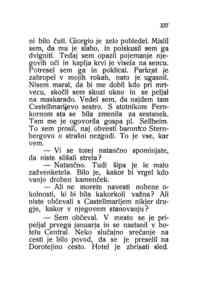 [Stran 237]