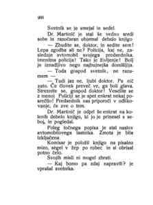 [Stran 266]