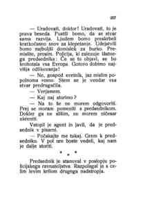 [Stran 267]