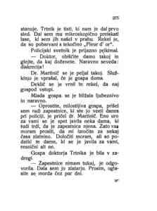 [Stran 275]