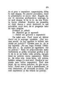 [Stran 279]