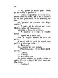 [Stran 284]
