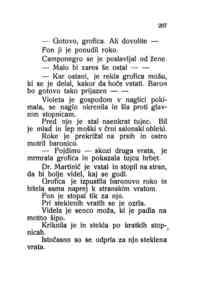 [Stran 287]