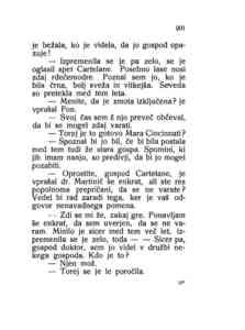 [Stran 291]