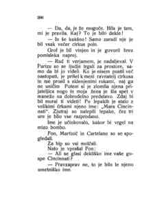 [Stran 296]