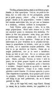 [Stran 13]