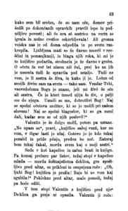 [Stran 43]