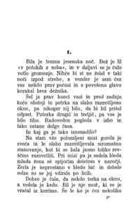 [Stran [19]]
