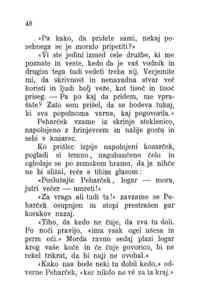 [Stran 48]