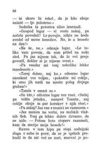 [Stran 88]