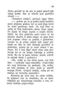 [Stran 93]