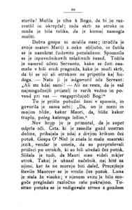 [Stran 20]