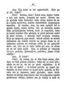 [Stran 40]