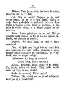 [Stran 71]