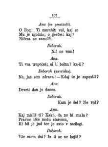 [Stran 107]