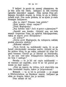 [Stran 34]