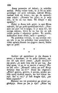 [Stran 164]