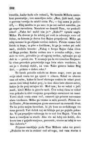 [Stran 102]