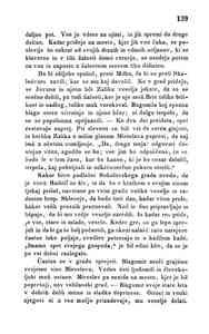 [Stran 139]
