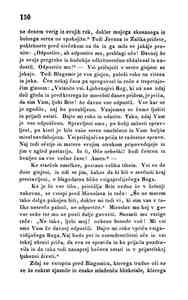 [Stran 150]