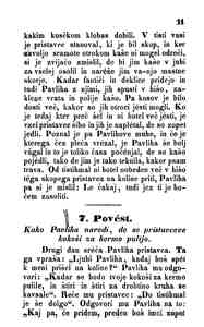 [Stran 11]