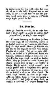 [Stran 45]