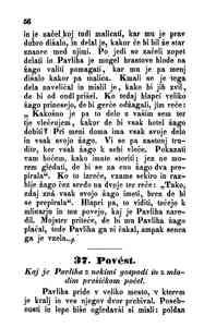 [Stran 56]