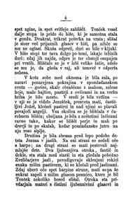 [Stran 6]