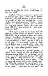 [Stran 58]