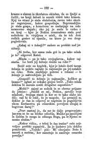[Stran 192]