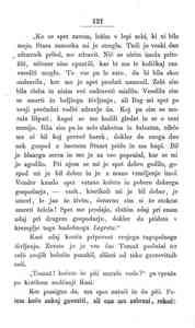 [Stran 121]