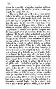 [Stran 72]