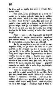 [Stran 178]