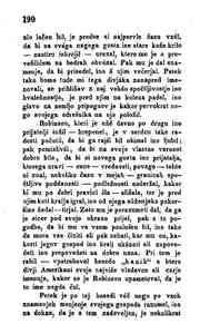 [Stran 190]