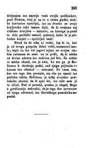 [Stran 193]